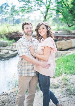 C & J Engagement (8 of 105)