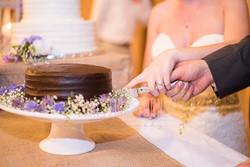 Swaney Wedding (45 of 68)