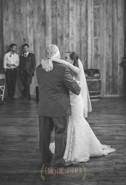Swaney Wedding (240 of 254)