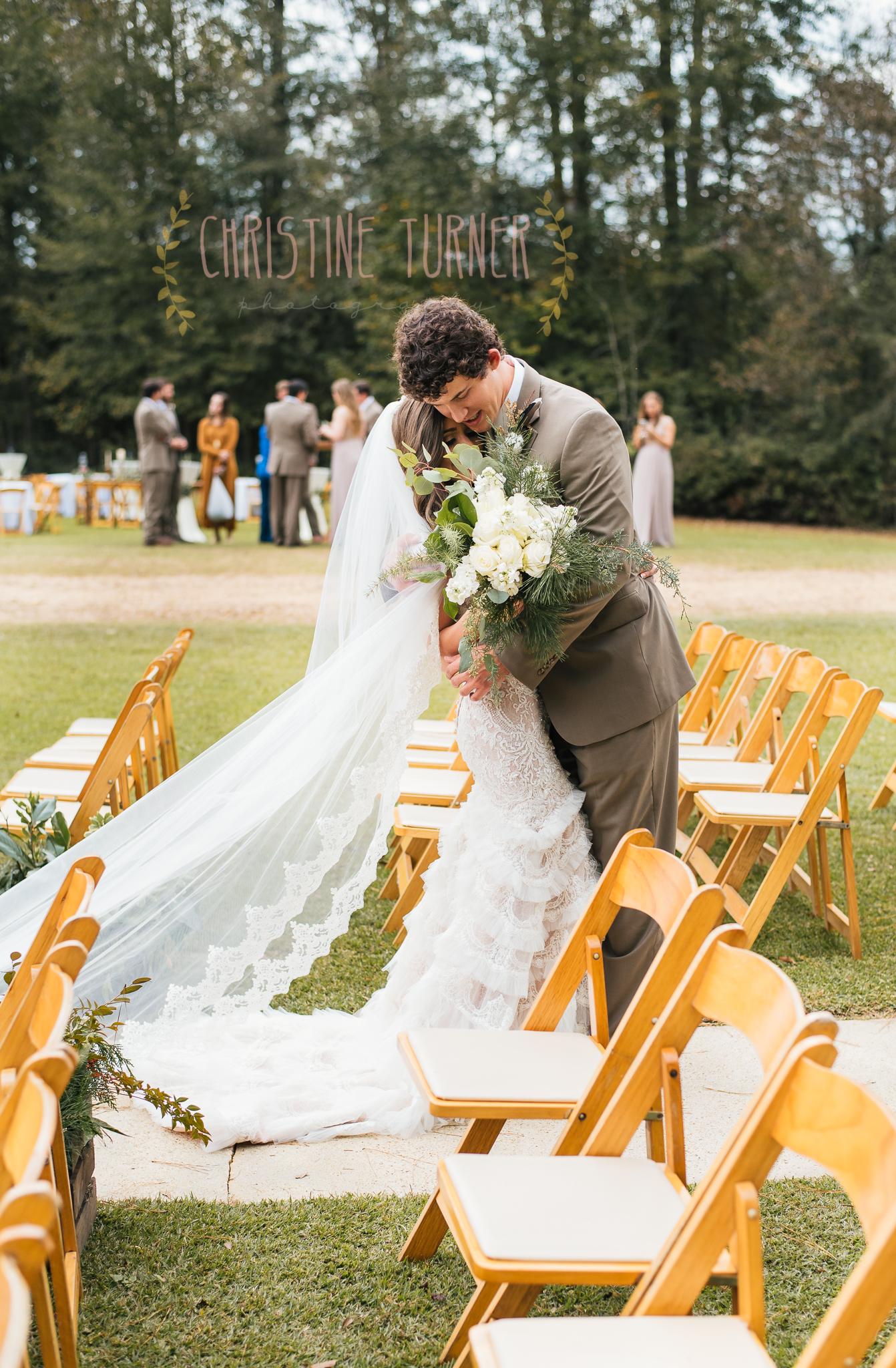 Gill Wedding (43 of 498)