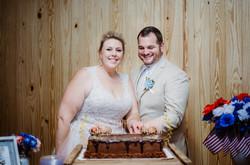 Merritt Wedding (57 of 61)