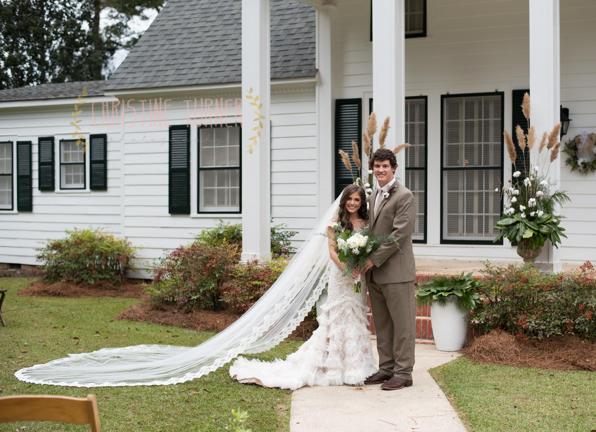 Gill Wedding (47 of 498)
