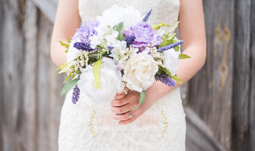 Swaney Wedding (157 of 248)