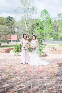 Upton Wedding (52 of 502)