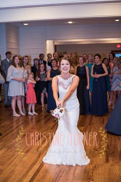 Goff Wedding (48 of 54)