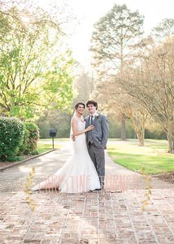 Upton Wedding (235 of 502)