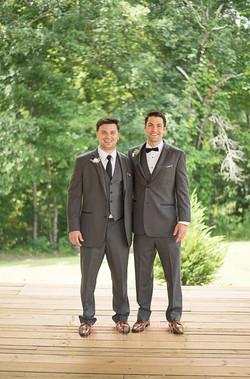 Swaney Wedding (239 of 248)