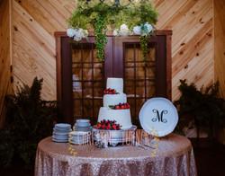 Merritt Wedding (52 of 53)