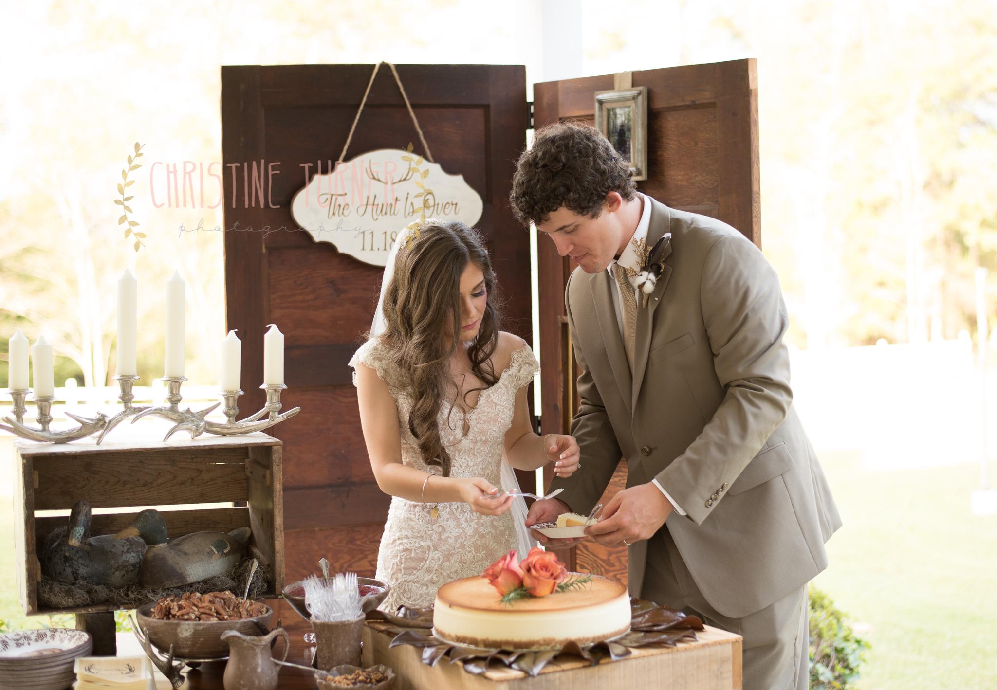 Gill Wedding (424 of 498)