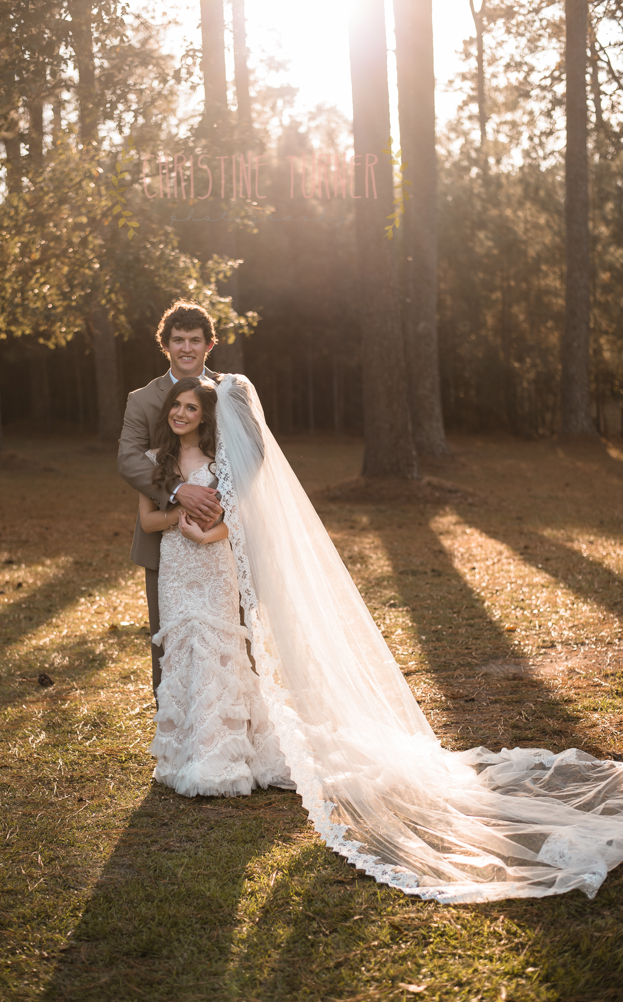 Gill Wedding (436 of 498)