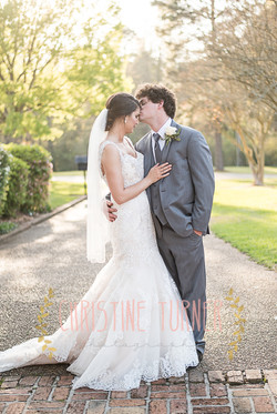 Upton Wedding (240 of 502)