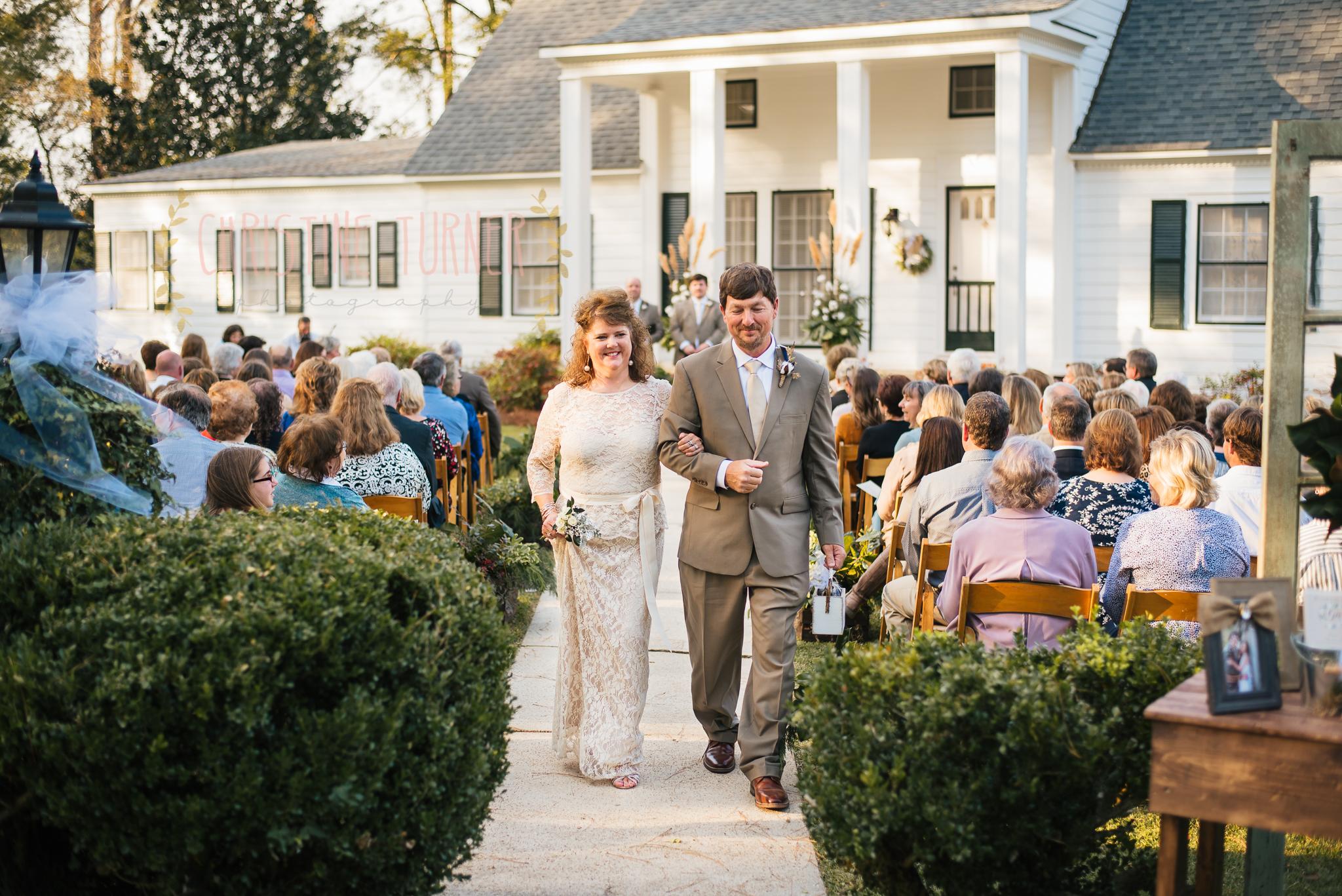 Gill Wedding (389 of 498)