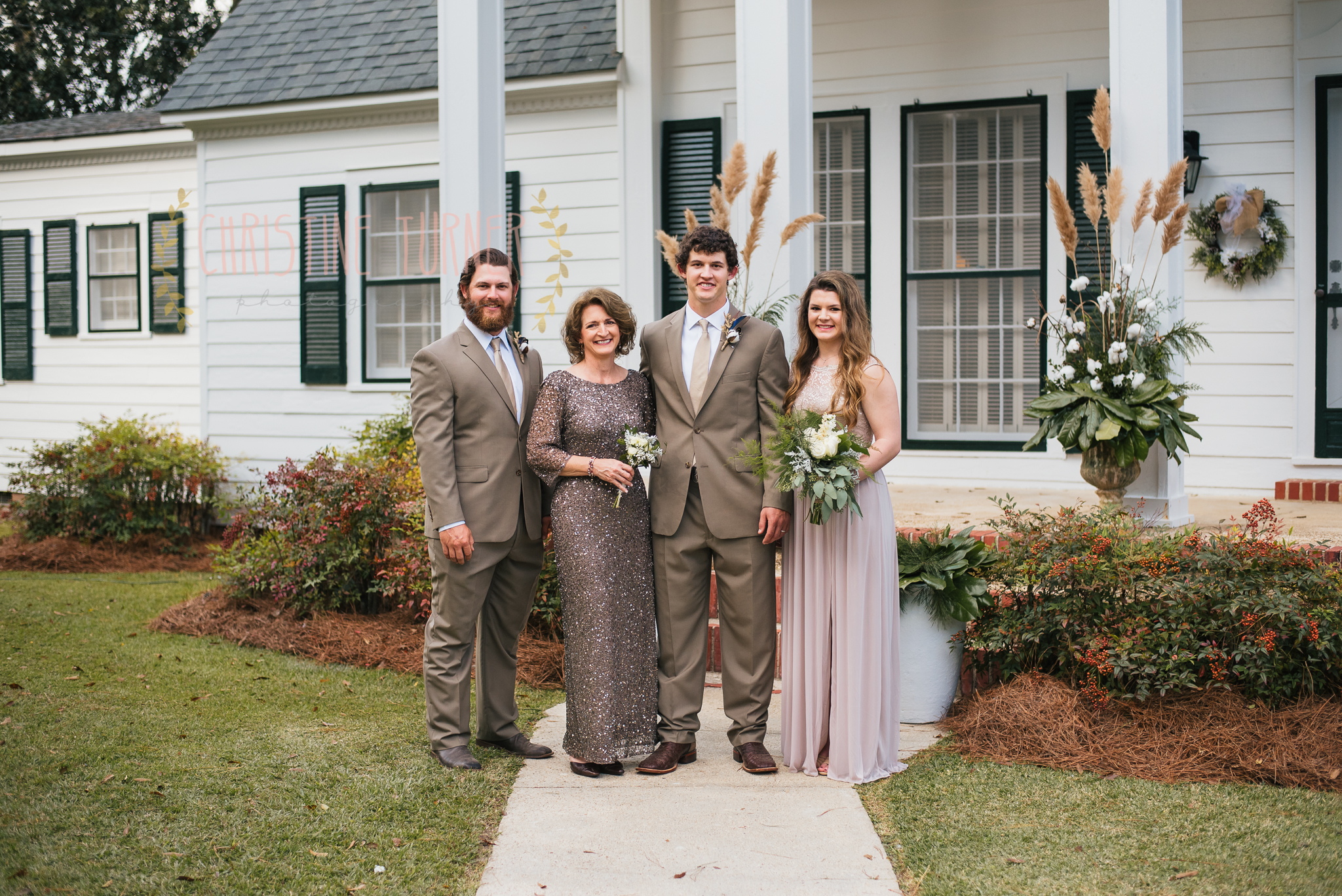 Gill Wedding (229 of 498)