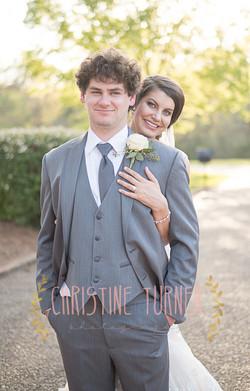 Upton Wedding (246 of 502)