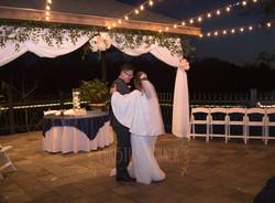 Wedding_-80