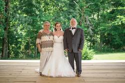 Swaney Wedding (36 of 254)