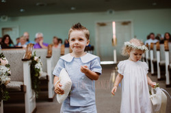 Miller Wedding (72 of 184)