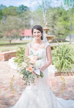 Upton Wedding (62 of 502)