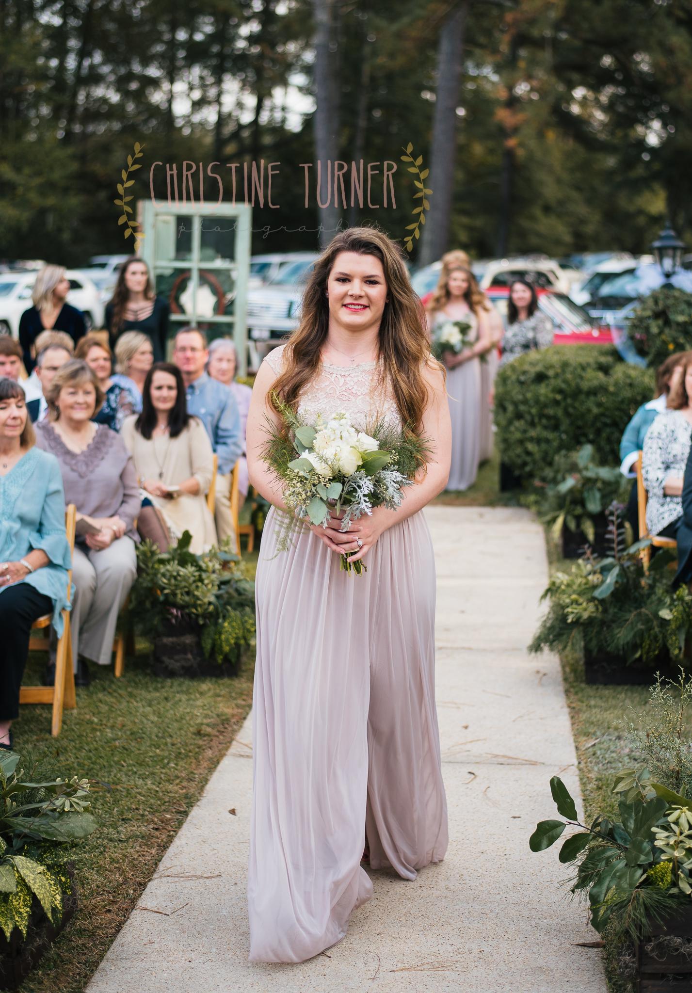 Gill Wedding (302 of 498)