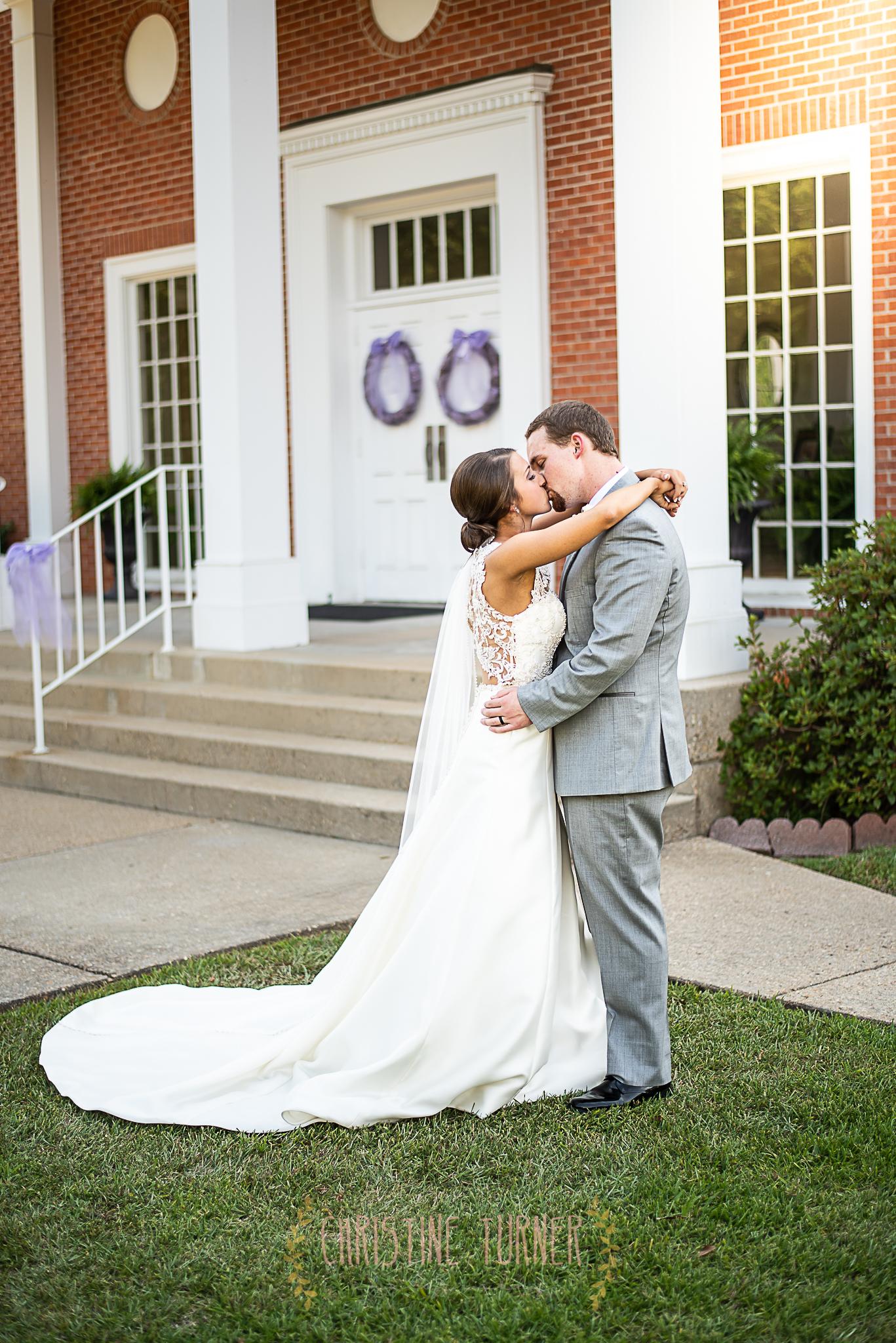 Johnston Wedding (53 of 60)