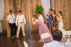 Swaney Wedding (23 of 114)