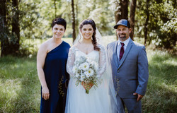 Hodges Wedding (52 of 154)