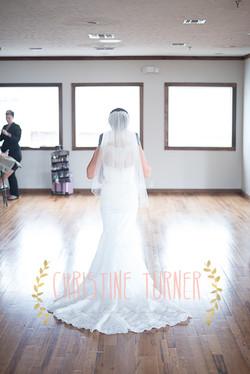 Goff Wedding (15 of 50)