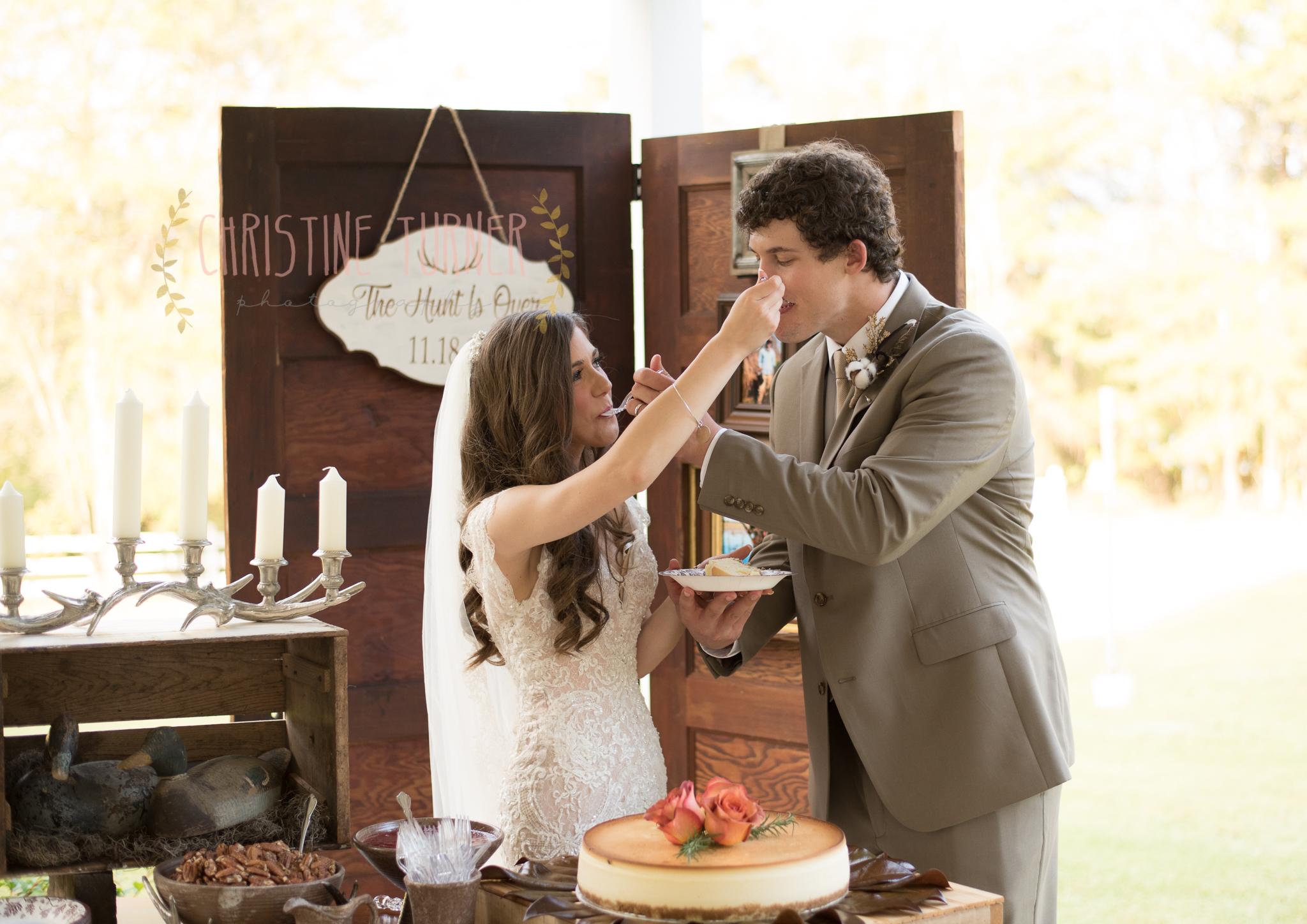 Gill Wedding (421 of 498)