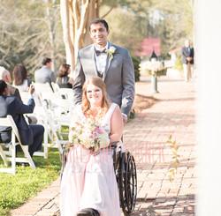 Upton Wedding (189 of 502)
