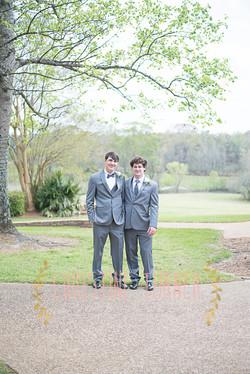 Upton Wedding (110 of 502)