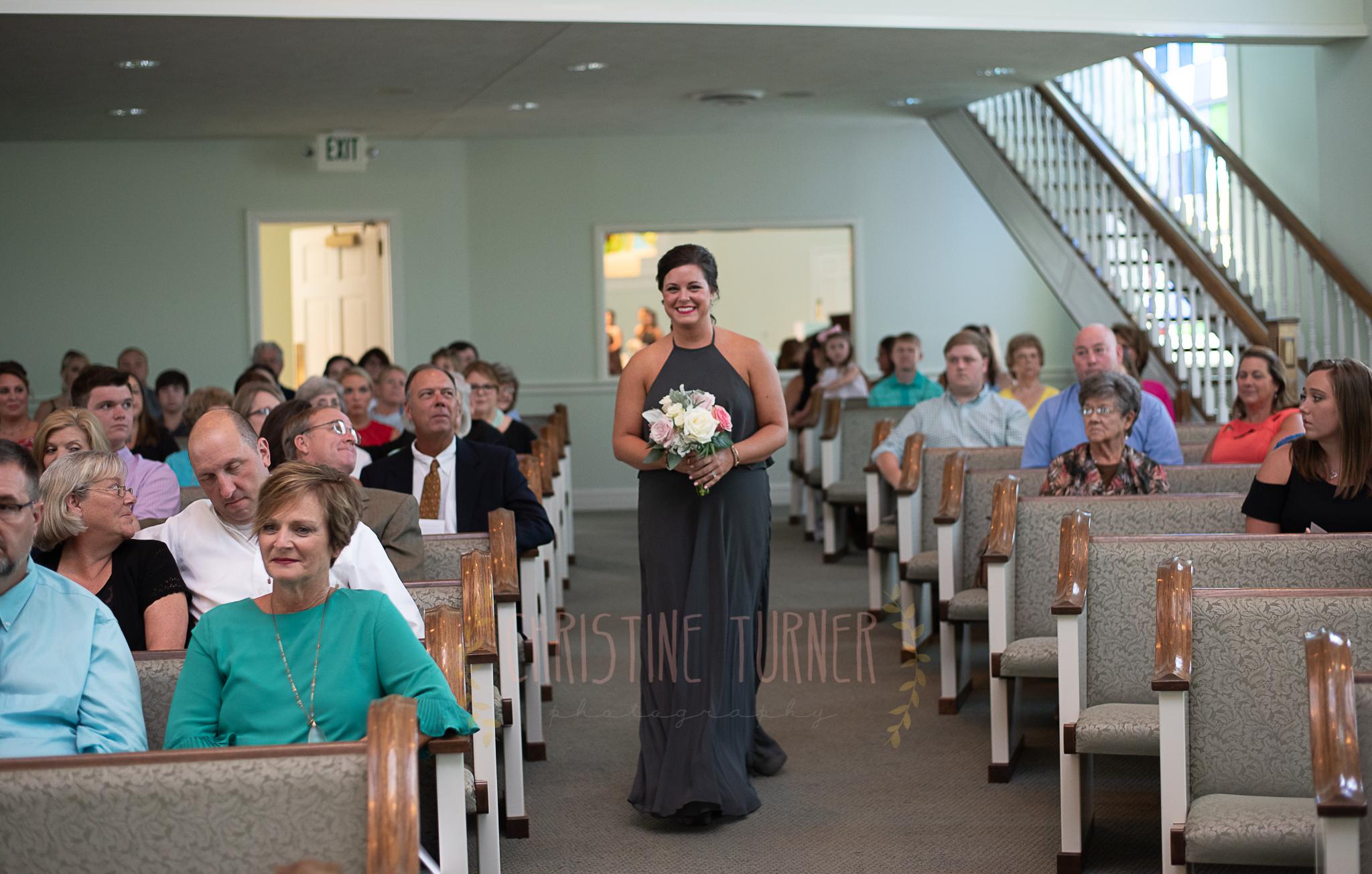 Miller Wedding (65 of 184)