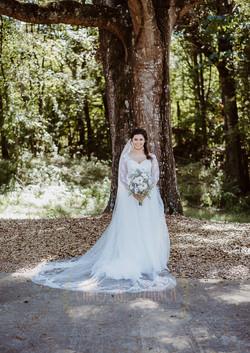 Hodges Wedding (32 of 154)