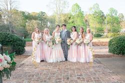 Upton Wedding (222 of 502)