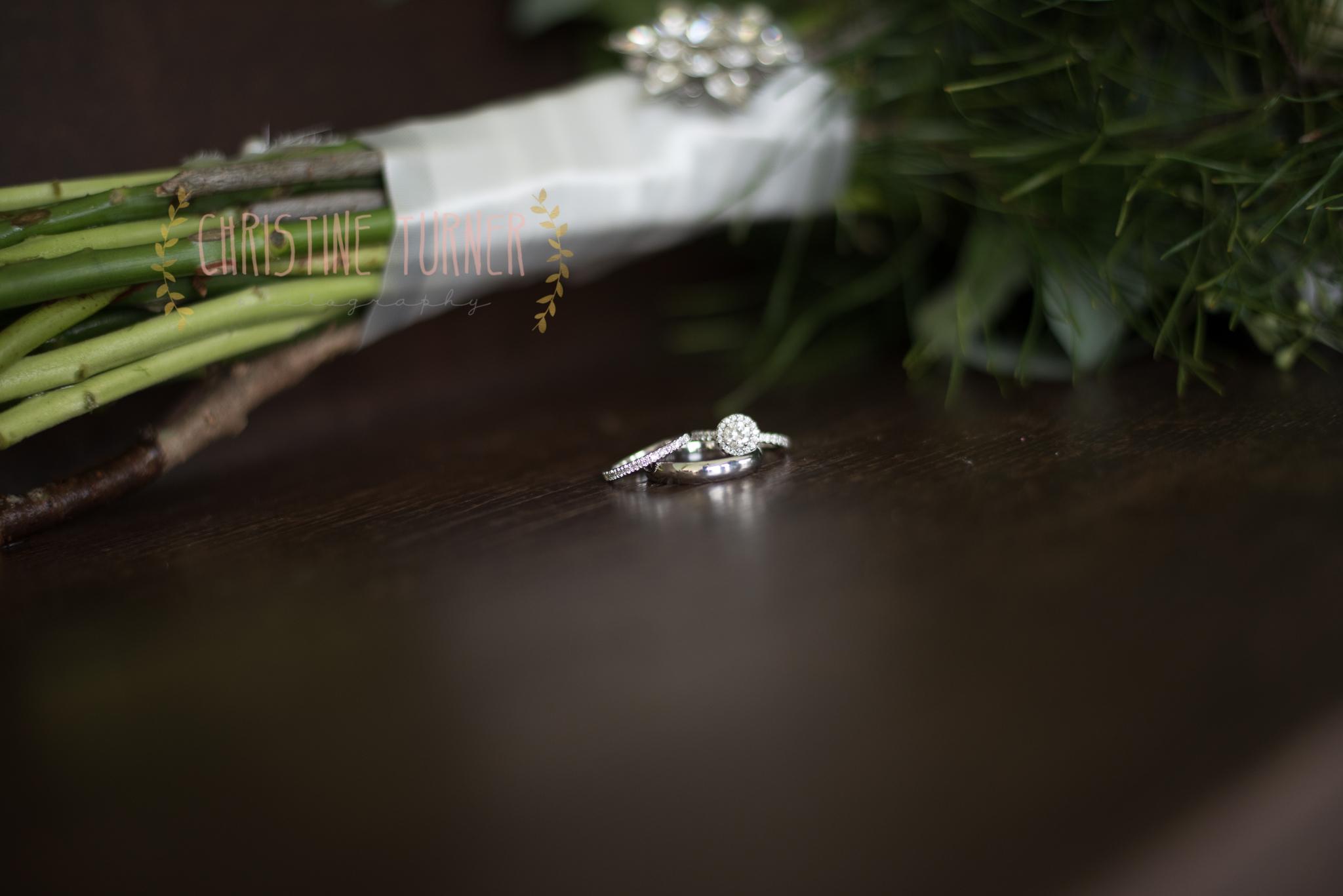 Gill Wedding (240 of 498)