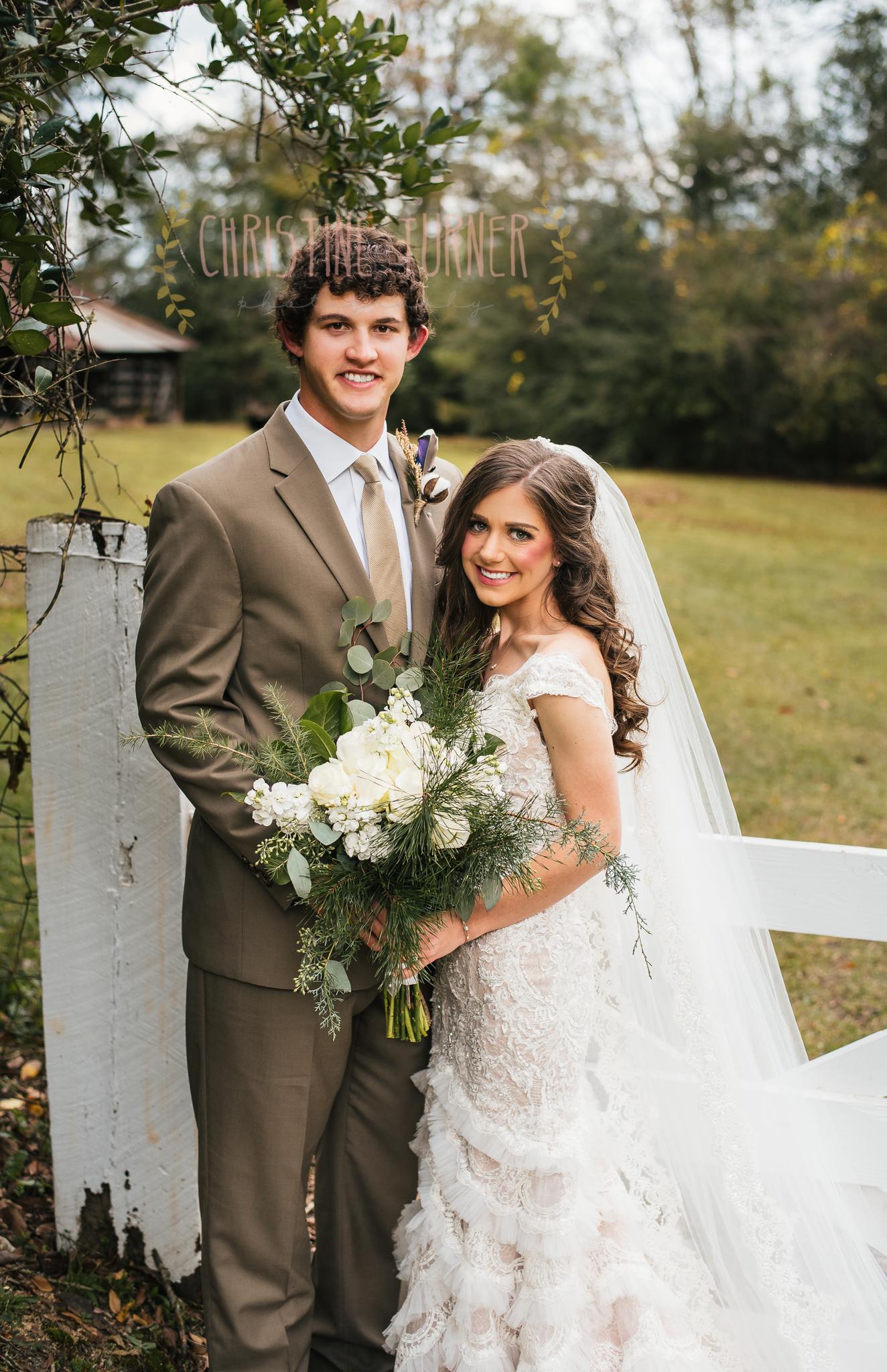 Gill Wedding (58 of 498)