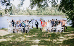 Holiday Wedding (45 of 60)