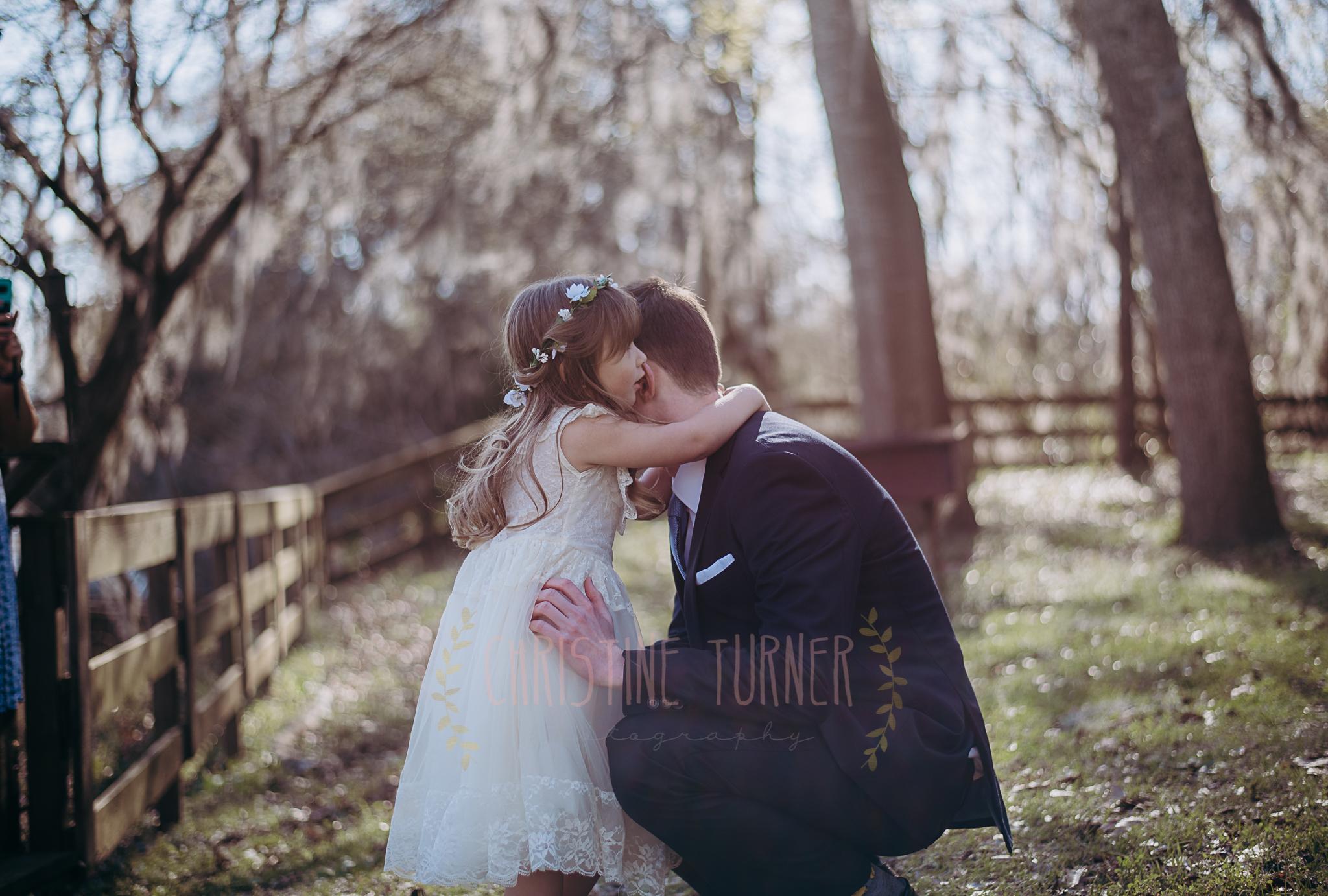 Wedding_-30