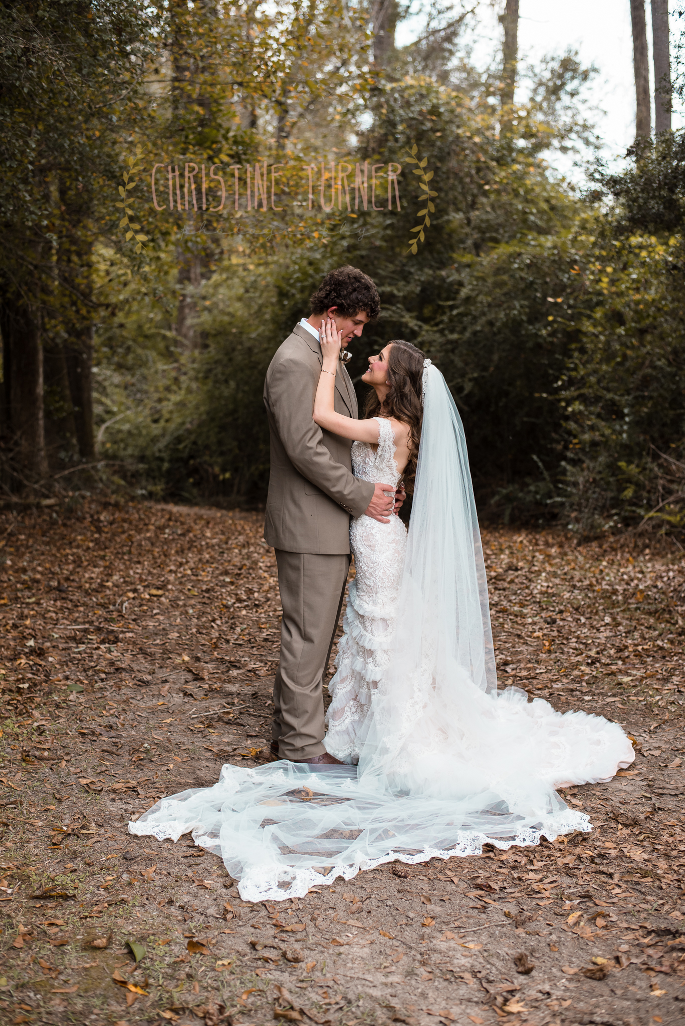 Gill Wedding (113 of 498)