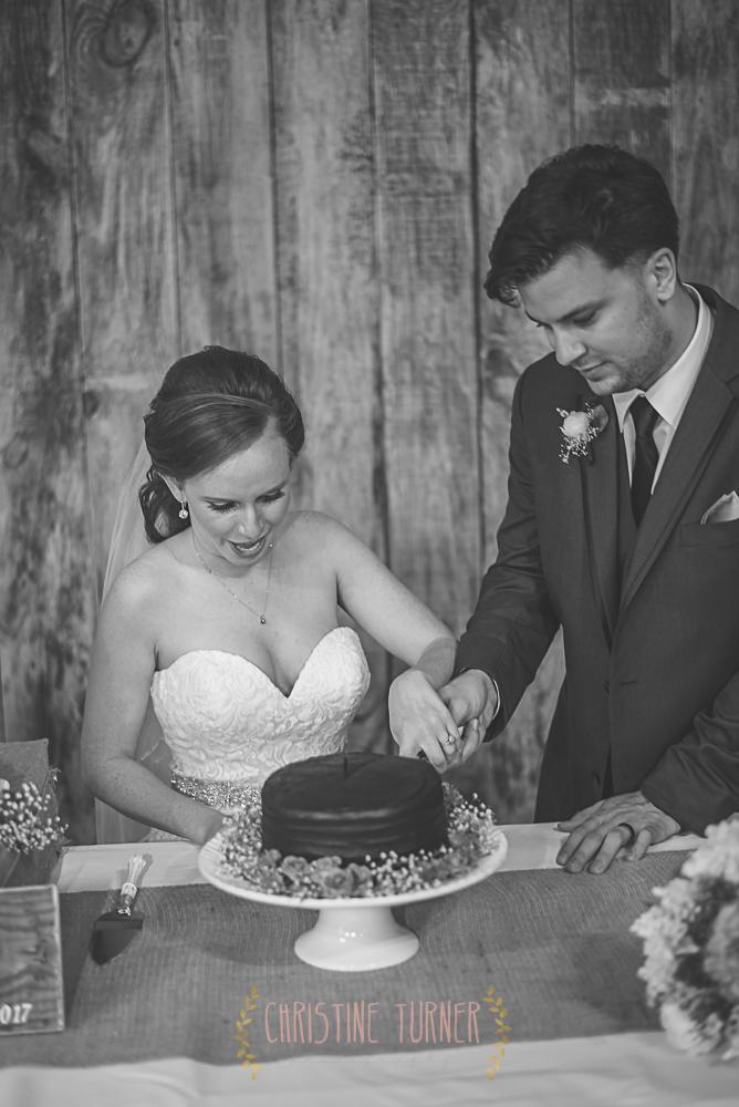 Swaney Wedding (202 of 254)