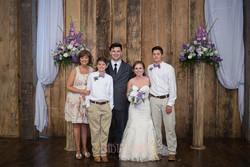 Swaney Wedding (53 of 114)