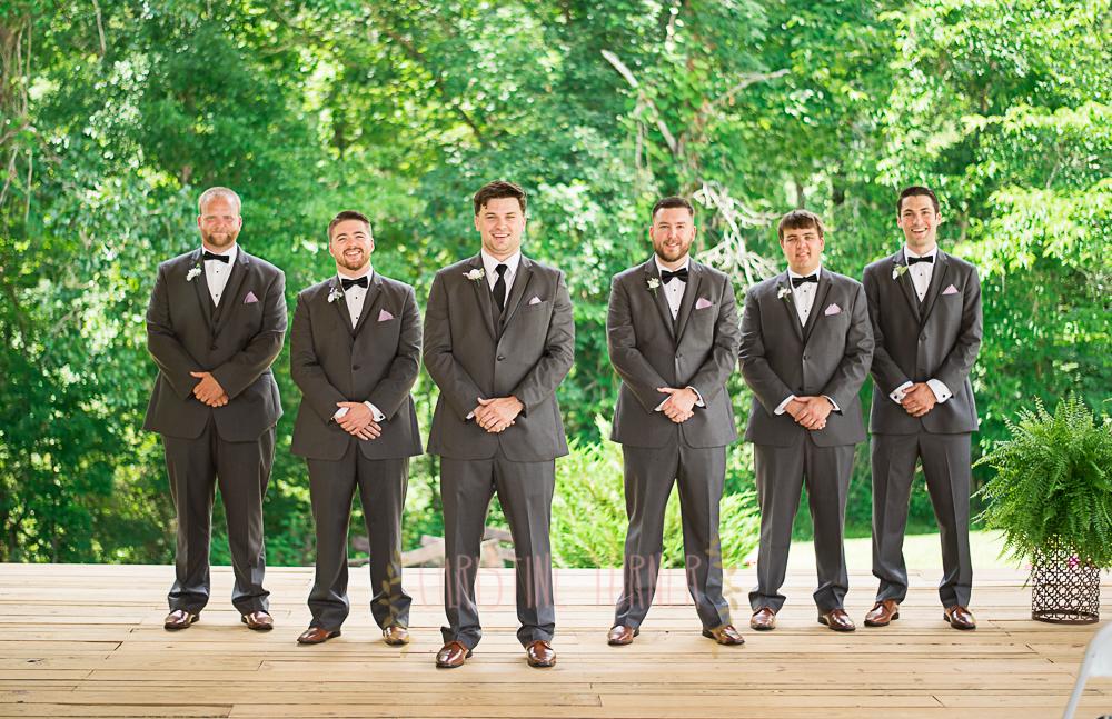 Swaney Wedding (222 of 248)