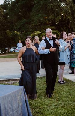 Miller Wedding (107 of 184)