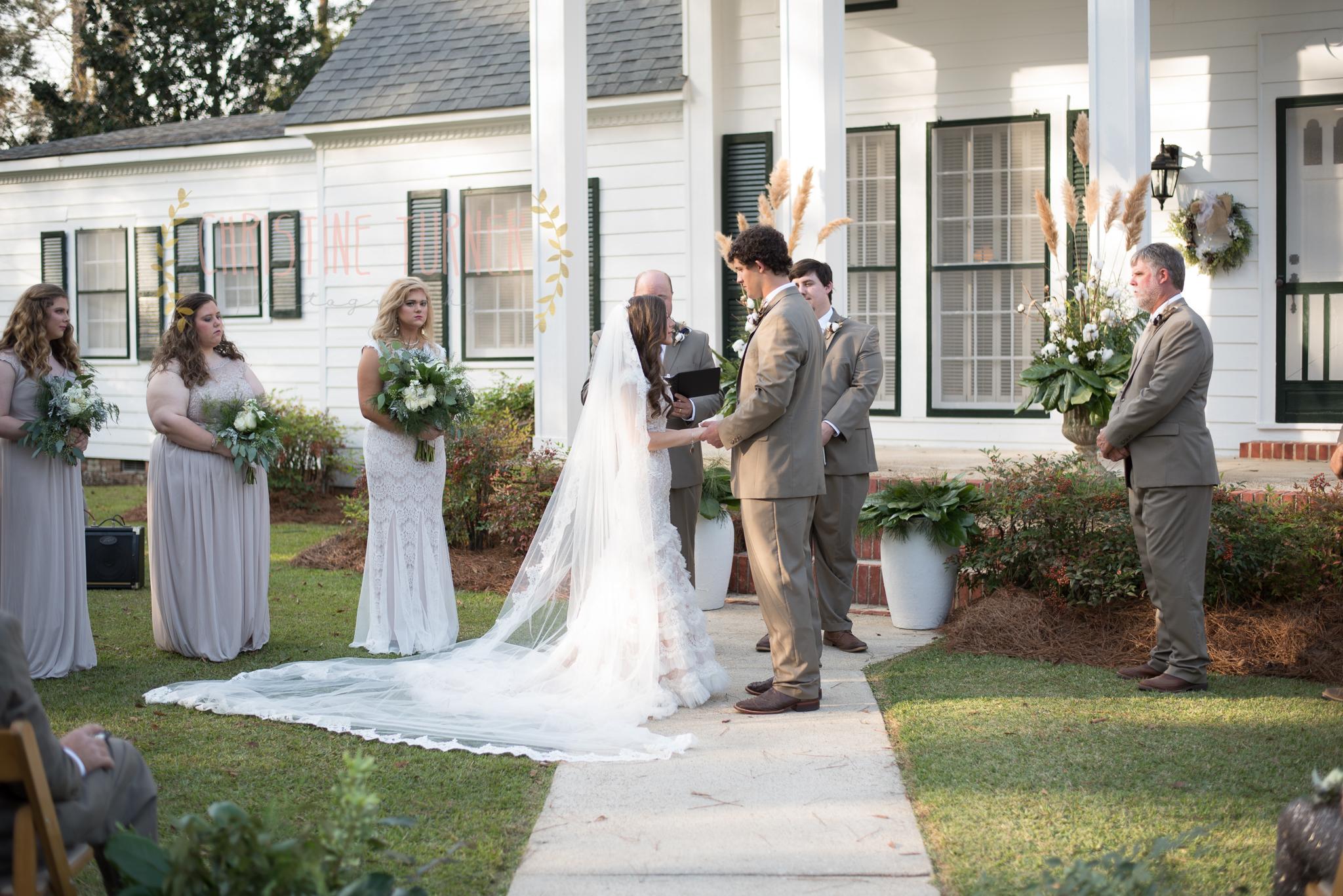 Gill Wedding (353 of 498)