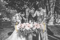 Upton Wedding (150 of 502)