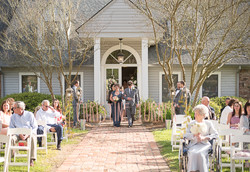 Upton Wedding (121 of 502)