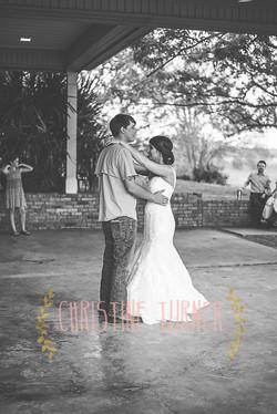 Upton Wedding (280 of 502)