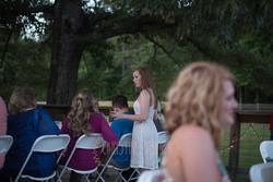 Swaney Wedding (66 of 248)