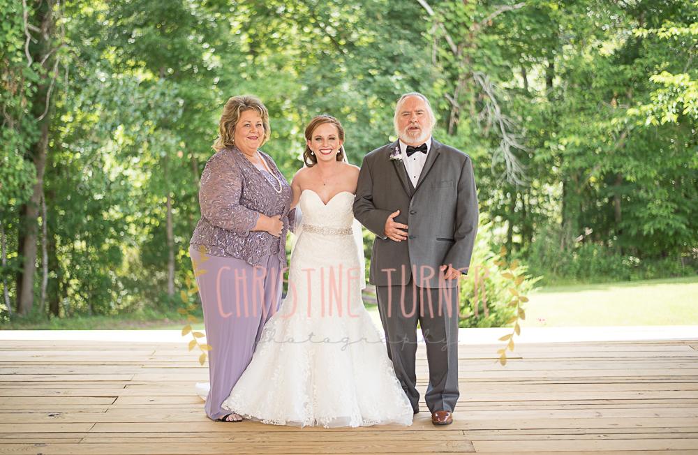 Swaney Wedding (13 of 68)