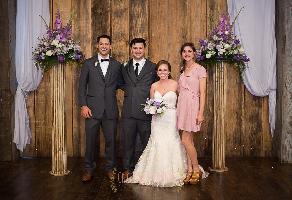 Swaney Wedding (48 of 114)