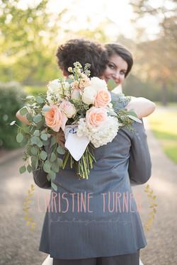 Upton Wedding (249 of 502)